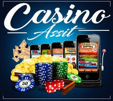 about casino assist