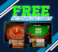 benefits of gambling with canadian casino games