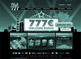 canadian casino bonuses